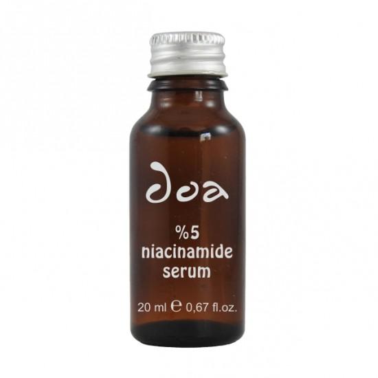 Niacinamide 5 Serum