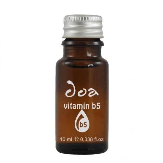 B5 Vitamini