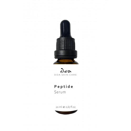 Peptide Serum
